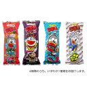 アミューズメント うまい棒 Aセット 40本入り【お菓子】