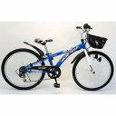 トイザらス AVIGO 24インチ 子供用自転車 GR24(...