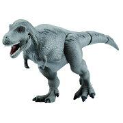 アニア AL-13 ティラノサウルス(羽毛付きVer.)