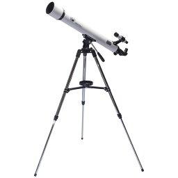 トイザらス エデュサイエンス 226倍80mm 屈折式学習用天体望遠鏡【送料無料】