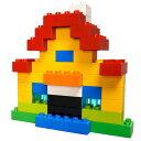 レゴ デュプロ 基本ブロック XL (6176)【送料無料】