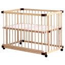 ファルスカ ベッドサイドベッド 03【送料無料】