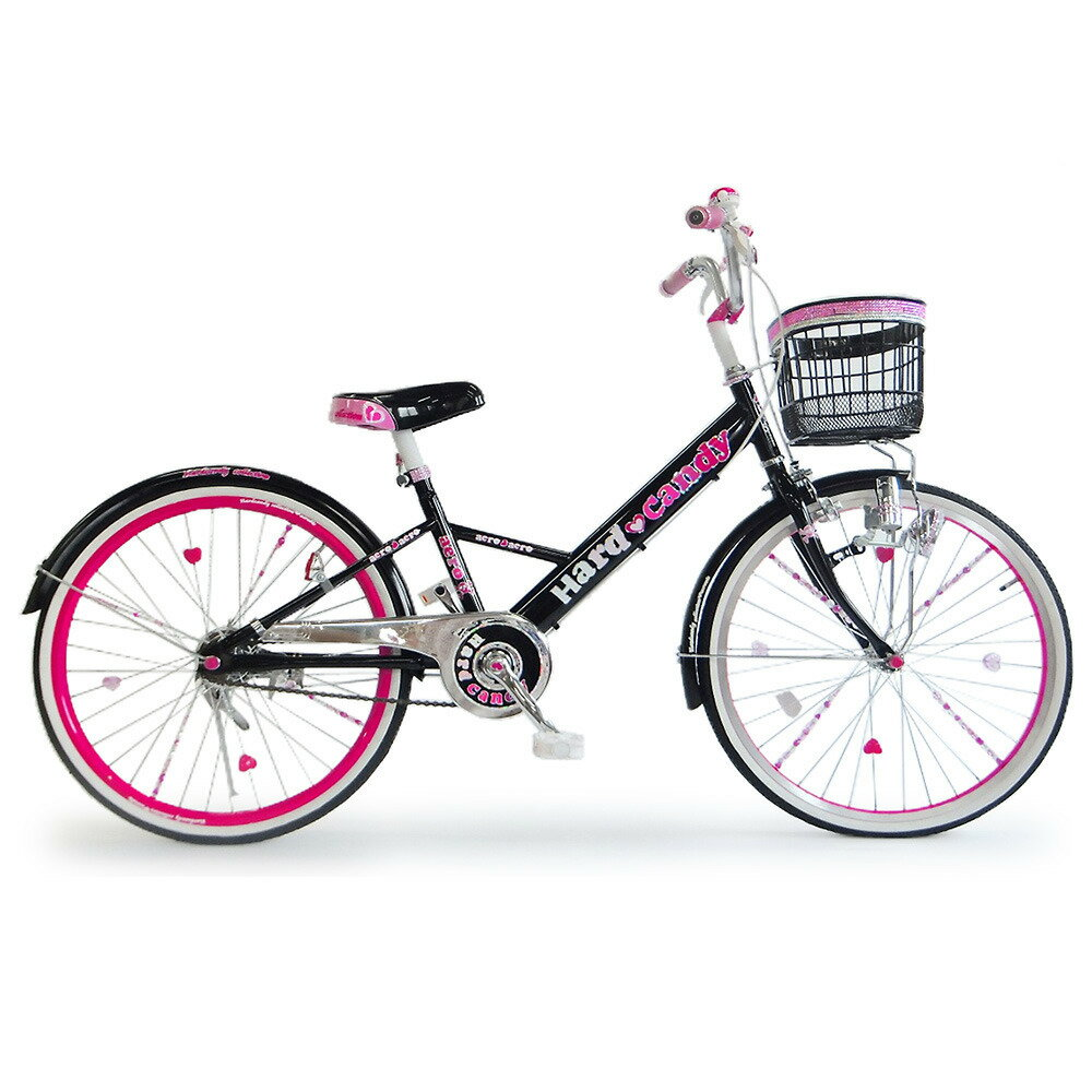 自転車の 自転車 おしゃれ : 20インチ 子供用自転車 ハード ...
