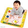 知育玩具のイメージ