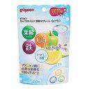 【オンライン限定価格】葉酸タブレット カルシウムプラス 60粒