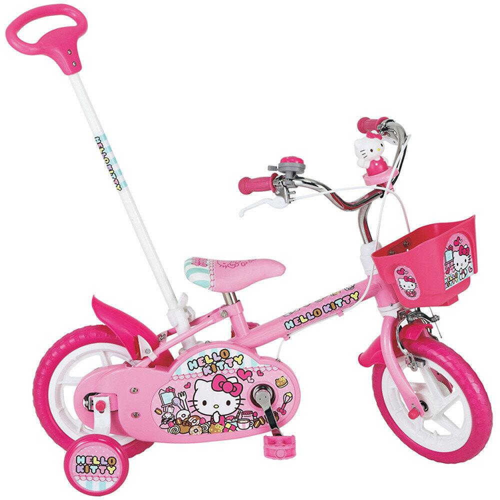 自転車の 自転車 楽天 子供用 : 12インチ 子供用自転車 ハロー ...