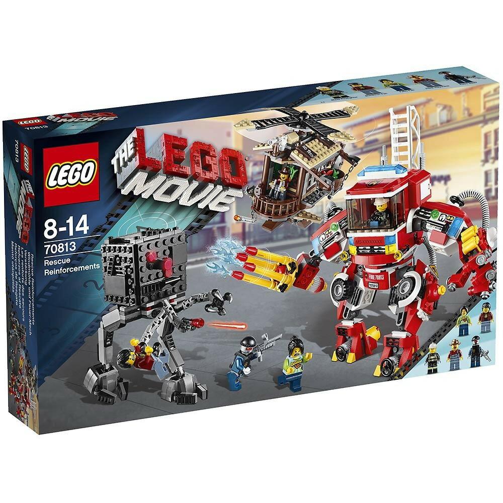 Lego Movie Toys : 【楽天市場】エラー