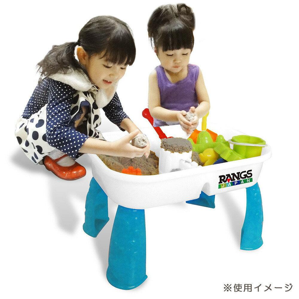 キネティックサンドテーブル【送料無料】...:toysrus:10487730