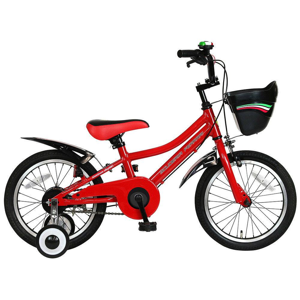 自転車の 自転車 楽天 子供用 : 限定 16インチ 子供用自転車 ...