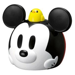 ミッキーマウス いっしょ