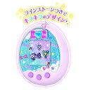 Tamagotchi m!x Dream m!x ver. ピンク【送料無料】