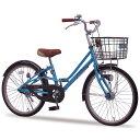 トイザらス AVIGO 20インチ 子供用自転車 レガーロ ...