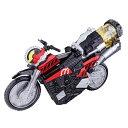仮面ライダービルド バイク変形 DXビルドフォン