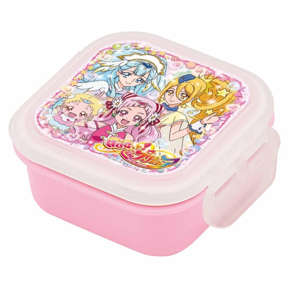【クリアランス】HUGっと!プリキュア デザートケース
