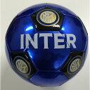 インテル サッカーボール 3号球
