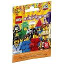 レゴ レゴ(R)ミニフィギュア 71021 シリーズ18...