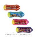 ミニオンズ トップス スライダーズプッシュポップ 14g【お菓子】