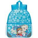 【クリアランス】RDB1 アナと雪の女王 子供用保冷Dパック