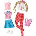 Barbie バービーファッションドレス (FBB79)