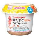 【キユーピー】 SC−6 すまいるカップ 鶏たまごうどん