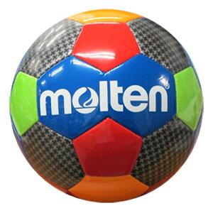 モルテン サッカー