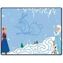 【クリアランス】アナと雪の女王 アクアマジック