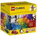 【オンライン限定価格】レゴ クラシック 10695 アイデアパーツ <スペシャルセット>