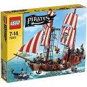 レゴ パイレーツ 70413 海賊船【送料無料】