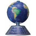 ショッピングしゃべる地球儀 しゃべる地球儀 パーフェクトグローブ ジオペディアネクスト【送料無料】
