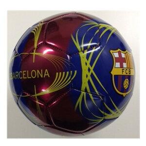 バルセロナ サッカー