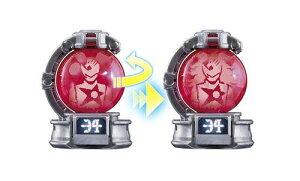 【キュウレンジャー】【セット】宇宙戦隊キュウレンジ