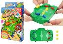 ピンボールサッカーゲーム 12箱セット(1個当たり80円!!)