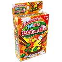 コロコロ!おはしの達人 12個セット(1個当たり90円!!)