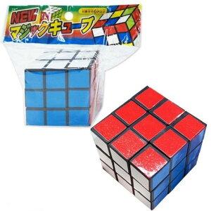 【パズル】【キューブ】6面パズル バラ売り【おもちゃ