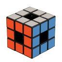 樂天商城 - 【キューブ】【知育】ボイドキューブ Void Cube【おもちゃ グッズ パズル ブロック ルービックキューブ 3D ジグソー ブロックのおもちゃ 知育玩具 世界パズルコンテスト 岡本勝彦 デザイン プレゼント ギフト おしゃれ 景品】