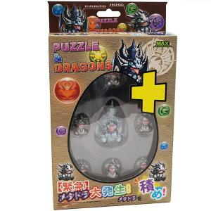 【パズドラ】【パーティーゲーム】パズル&ドラゴン