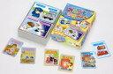 【カードゲーム】【知育】おしごとあわせカード【おもちゃ グッズ 学習 ゲーム 職業 言葉遊び まなび
