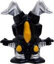 ショッピングウルトラマン すくい人形 ウルトラマンシリーズ ゼットン 10個セット【景品 イベント 子供会 お祭り 縁日 おもちゃ 人形すくい 水遊び ソフビ人形】