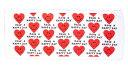 ショッピングHEARTS 【タオル】【メール便可】TOWEL HEART SMILE(タオル:80×34cm)【おもちゃ グッズ キャラクター フェイスタオル ホワイト 白 ハート柄 スマイル にこちゃんマーク 女の子 キッチン雑貨 かわいい おしゃれ オシャレ プレゼント ギフト 誕生日 クリスマス】