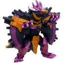 ショッピングウルトラマン ウルトラマンジード ウルトラ怪獣DX ギルバリス【おもちゃ 人形 フィギュア ウルトラマン 怪獣 男の子】