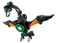 仮面ライダーゴーストゴーストガジェットシリーズ01コンドルデンワーおもちゃバンダイ