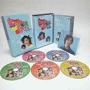樂天商城 - 気になる嫁さん DVD-BOX  PART2 デジタルリマスター版  昭和の名作ライブラリー 第7集!