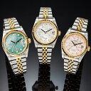 楽天トライコレクション★すぐに使えるお得なクーポン発行中★ムーミン生誕70周年記念 ダイヤ&スワロフスキー時計(ムーミン、スナフキン、リトルミィ)70thAnniversary 腕時計 ダイヤ&スワロフスキー ムーミン時計 ムーミン70周年記念ダイヤ&スワロフスキー時計