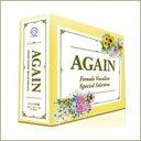 ◎在庫アリ!即日発送!「AGAIN - アゲイン -」CD4...