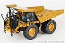 【予約】2017年発売予定Cat 777G Off Highway ダンプトラック /CCM 建設機械模型 工事車両 1/48 ミニチュア