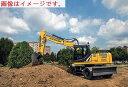 【予約】12月以降発売予定New Holland WE 170B Pro ショベル /MOTORARTモーターアート 1/50 ダイキャスト 建設機械模型