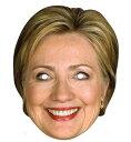 ヒラリークリントン ...