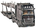 【予約】10-12月以降発売予定LOHR car Trans...