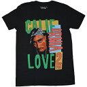 2PAC トゥーパック Tupac California Love Tシャツ