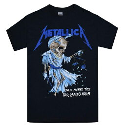 METALLICA <strong>メタリカ</strong> Dorris Their Money Tips Her Scales Again Tシャツ